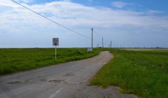 【地図で解説】中標津空港から野付半島に寄り道して知床羅臼へ
